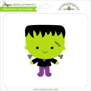 DB-Frankenstein-Boos-&-Brews