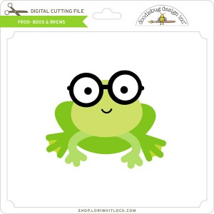 DB-Frog-Boos-&-Brews