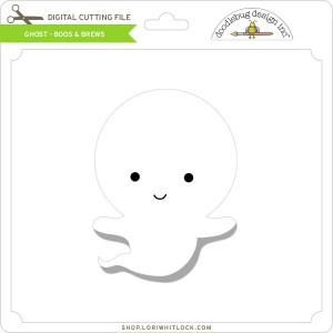 DB-Ghost-Boos-&-Brews