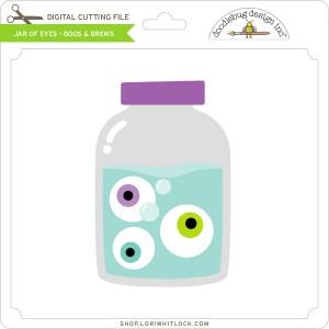 DB-Jar-of-Eyes-Boos-&-Brews