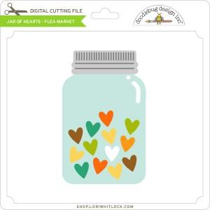 DB-Jar-of-Hearts-Flea-Market