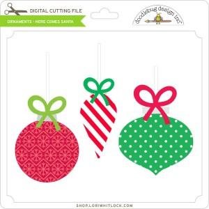 DB-Ornaments-Here-Comes-Santa
