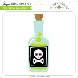 DB-Potion-Bottle-Boos-&-Brews