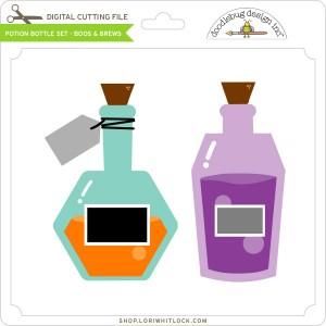 DB-Potion-Bottle-Set-Boos-&-Brews