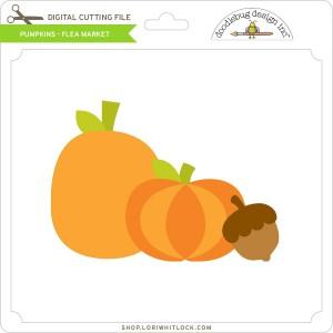 DB-Pumpkins-Flea-Market