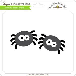 DB-Spiders-Boos-&-Brews