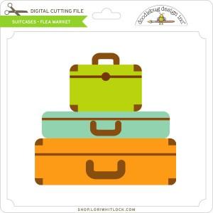 DB-Suitcases-Flea-Market