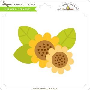 DB-Sunflower-Flea-Market
