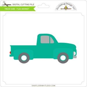 DB-Truck-Side-Flea-Market