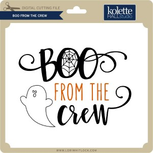KH-Boo-From-the-Crew