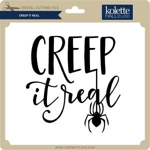 KH-Creep-it-Real