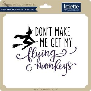 KH-Don't-Make-Me-Get-My-Flying-Monkeys-2
