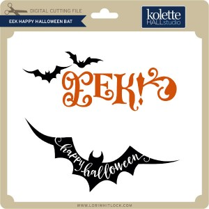 KH-Eek-Happy-Halloween-Bat