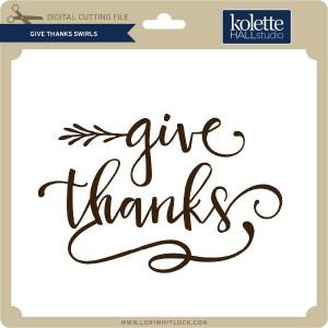 KH-Give-Thanks-Swirls