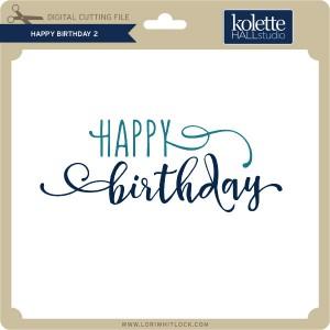 KH-Happy-Birthday-2
