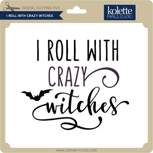 KH-I-Roll-With-Crazy-Witches