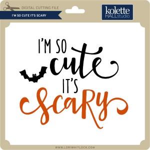 KH-I'm-So-Cute-It's-Scary