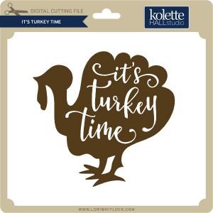 KH-It's-Turkey-Time