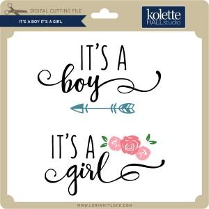 KH-It's-a-Boy-It's-a-Girl