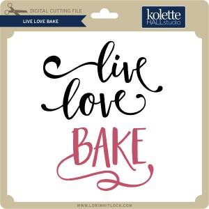 KH-Live-Love-Bake
