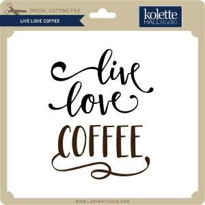 KH-Live-Love-Coffee