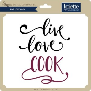 KH-Live-Love-Cook