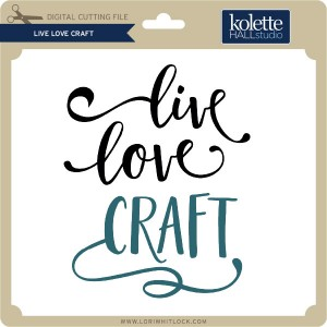 KH-Live-Love-Craft