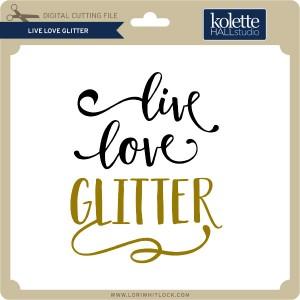KH-Live-Love-Glitter