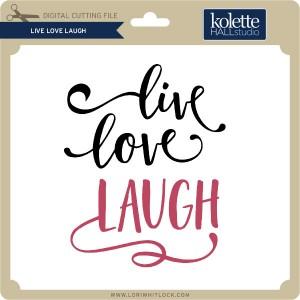 KH-Live-Love-Laugh