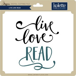 KH-Live-Love-Read