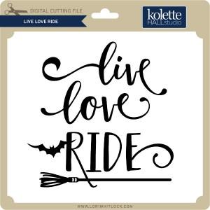 KH-Live-Love-Ride