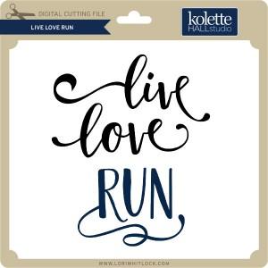 KH-Live-Love-Run