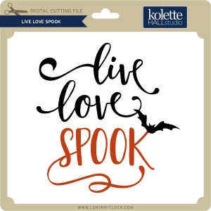 KH-Live-Love-Spook