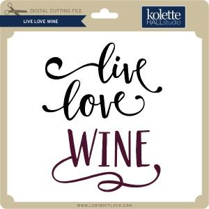 KH-Live-Love-Wine
