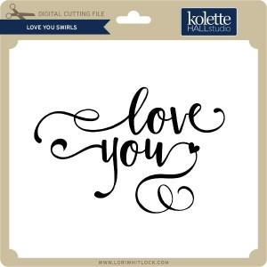 KH-Love-You-Swirls