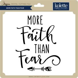 KH-More-Faith-Than-Fear