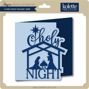 KH-O-Holy-Night-Holiday-Card