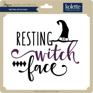 KH-Resting-Witch-Face