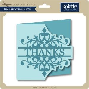 KH-Thanks-Split-Design-Card