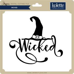 KH-Wicked