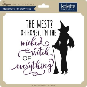 KH-Wicked-Witch-of-Everything
