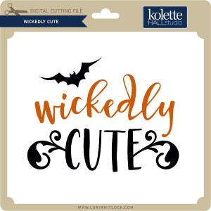 KH-Wickedly-Cute