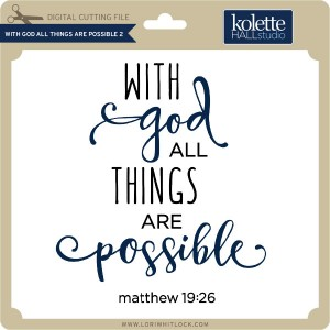 KH-With-God-All-Things-Are-Possible-2
