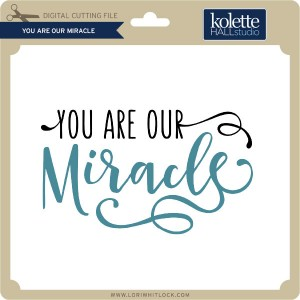 KH-You-Are-Our-Miracle