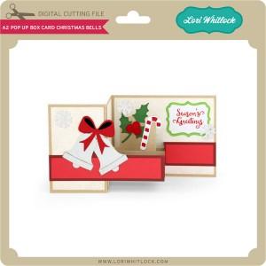 LW-A2-Pop-Up-Box-Card-Christmas-Bells