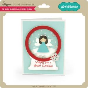 LW-A2-Snow-Globe-Shaker-Card-Angel