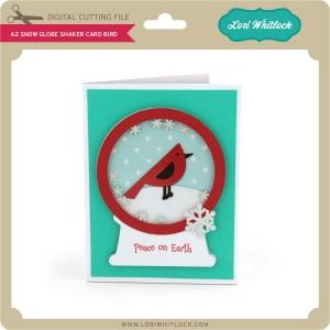 LW-A2-Snow-Globe-Shaker-Card-Bird