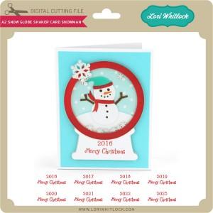 LW-A2-Snow-Globe-Shaker-Card-Snowman