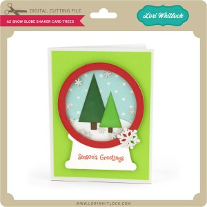 LW-A2-Snow-Globe-Shaker-Card-Trees