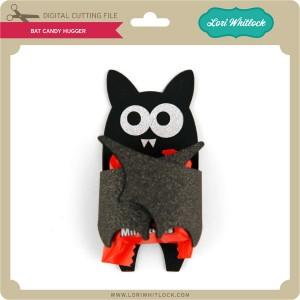 LW-Bat-Candy-Hugger